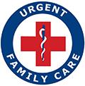 Urgent Family Care Farragut & Sevierville