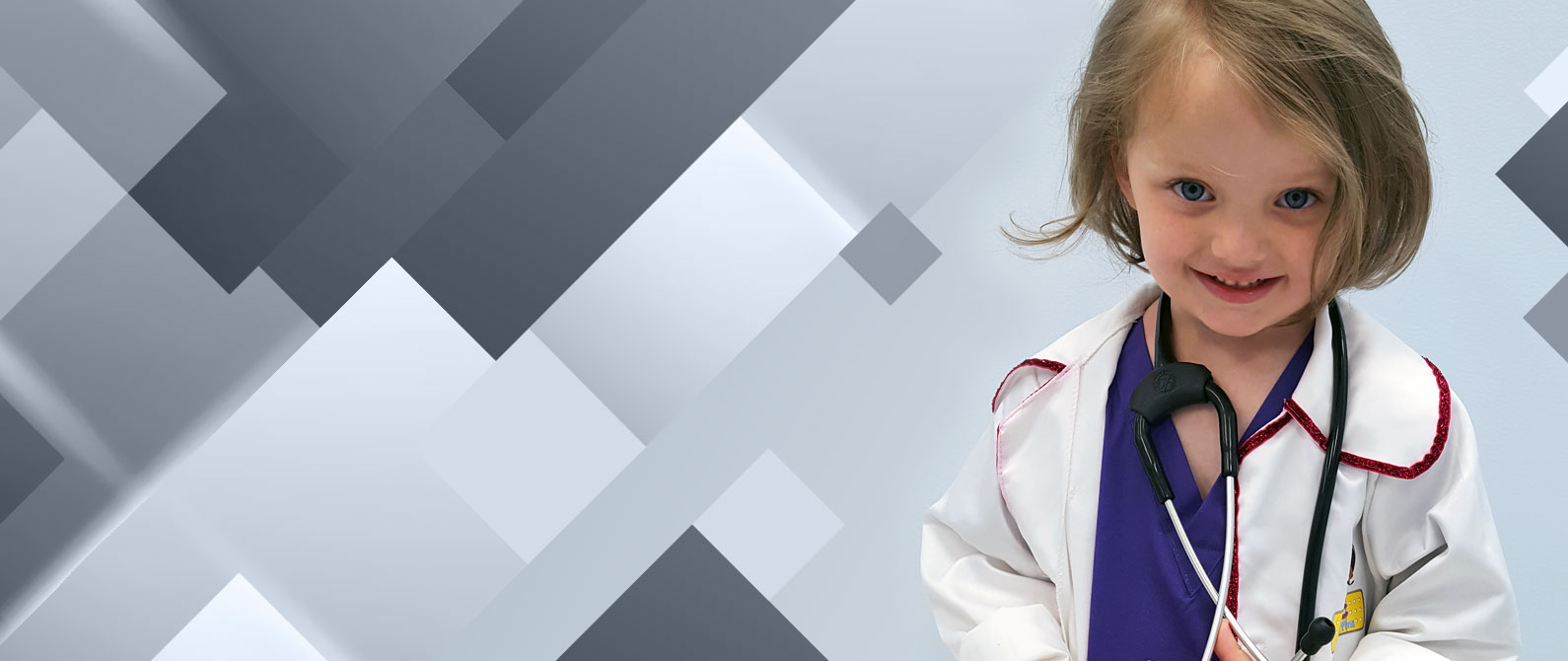 Urgent Care Walk-In Clinic in Knoxville, TN